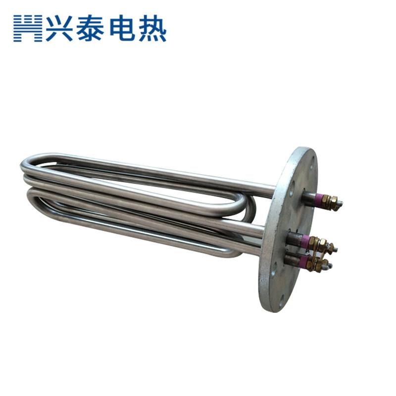 水箱电炉电热管