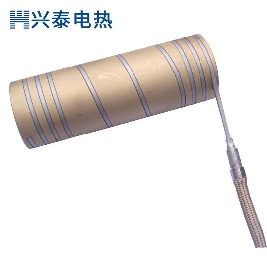弹簧电热丝